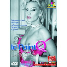front_dvd_gd_lepointq_1