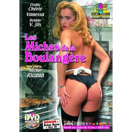 front_dvd_gd_miches_1