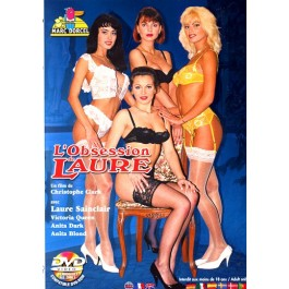 front_dvd_gd_obsessiondelaure_1