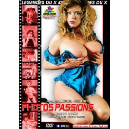 front_dvd_gd_photospassions_1