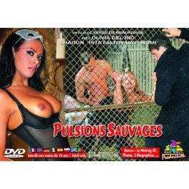 front_dvd_gd_pulsionsauvages_1