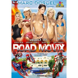 front_dvd_gd_roadmovix_1