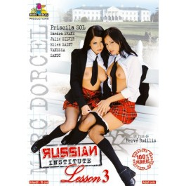 front_dvd_gd_russianinstit3_1