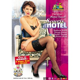 front_dvd_gd_sourisdhotel_1
