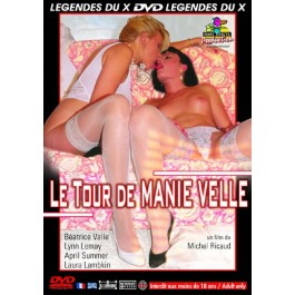 front_dvd_gd_tourdemanivelle_1_1