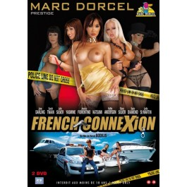 front_gd_frenchconnexion_1