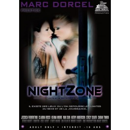 front_gd_nightzone_1