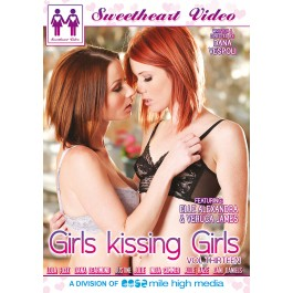 girls_kissing_girls_front