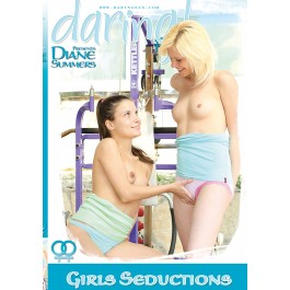 girls_seductions_front
