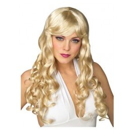 glamour-wig-lc0107