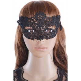 gothic-elegant-lace-party-evening-prom-masquerade-mask-lc0360-27804