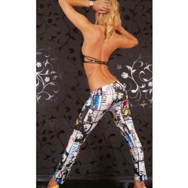 graffiti-portrait-jeggings-lc7879-2