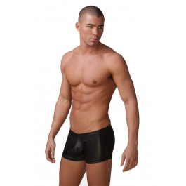 handsome-short-shorts-lc7466