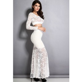 ivory-lace-mermaid-maxi-two-piece-skirt-set-lc6690-1-21559