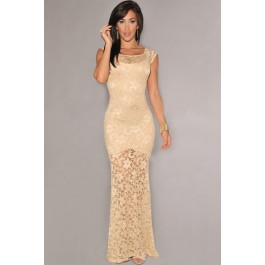 ivory-sexy-lined-long-lace-evening-dress-lc6350-1