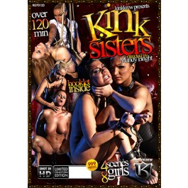 kink_sisters_front