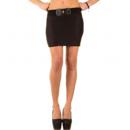 kl-be9867-black