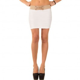 kl-be9867-white