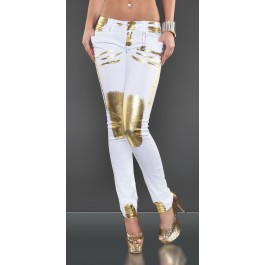 koucla-skinnies_with_goldprint__color_white_size_s_0000k776_weiss_15_1