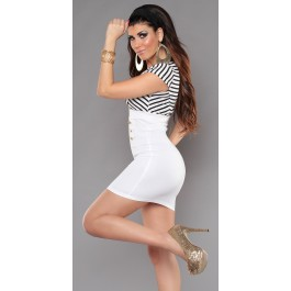 koucla_minidress_with_zip_and_buttons__color_white_size_l_0000ko-8975_weiss_41