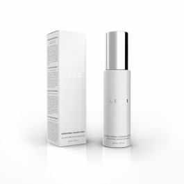 lelo_accessories_cleaning-spray_product-1_2x_0