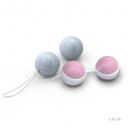 lelo_luna_beads_mini