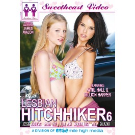 lesbian_hitchhiker_6_front