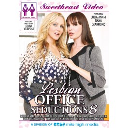 lesbian_office_seductions_08_front