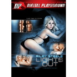 lights_out_front