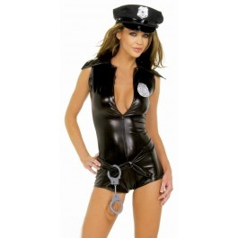 line-of-duty-police-costume-lc8103