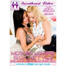 mother_lovers_society_8_front