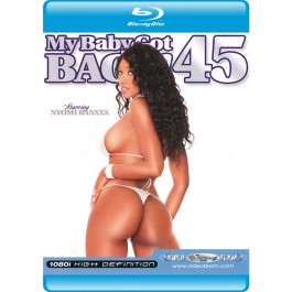 my_baby_got_back_45_front