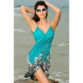 negril-beach-cover-up-lc40714-1