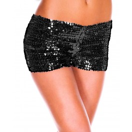 new-2014-sexy-fashion-sequined-shorts-v145black