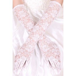 off-white-stretch-lace-opera-length-gloves-lc73113-1