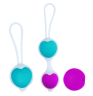 pretty-love-kegel-ball-luxe-geishakuulat