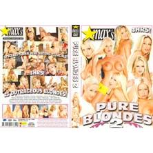 pure_blondes_2