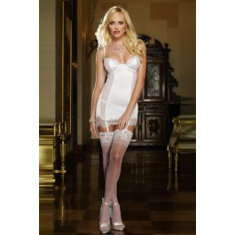 satin_garter_chemise_and_thong_tc2543-2