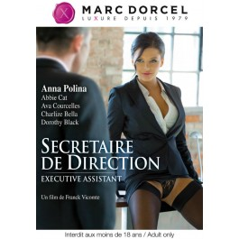 secretaire_de_direction_1_1