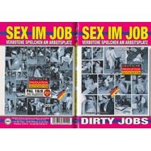 sex_im_job