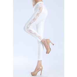 sexy-legging-pants-wet-look-white-lc7878-1_1