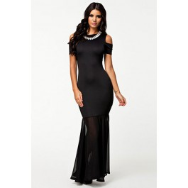 sexy-party-cut-out-shoulders-long-evening-dress-lc6356
