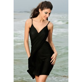 sexy-stylish-cross-front-beach-cover-up-black-lc40451-2-1