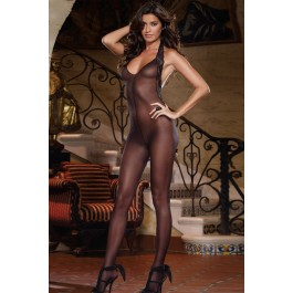sheer-halter-crotchless-bodystocking-lc79695