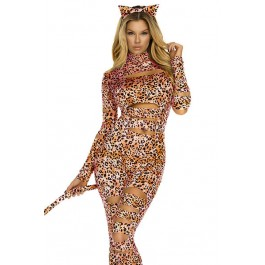 sinful-sexy-cat-costume-lc8805