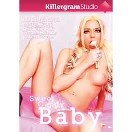 sweet_candy_baby_front