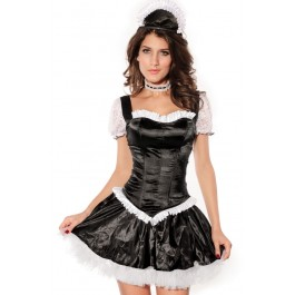 sweetheart-sexy-maid-costume-lc8686-5534