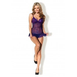 sweetie_pie_purple_front