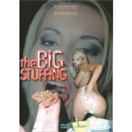 the_big_stuffing_cover