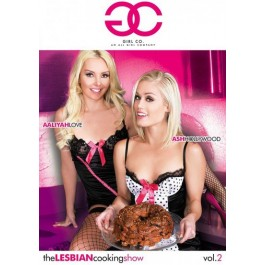 the_lesbian_cooking_show_2_front